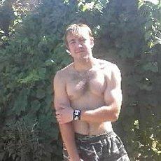 Фотография мужчины Teil, 28 лет из г. Армавир