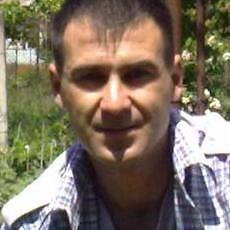Фотография мужчины Юрок, 38 лет из г. Прохладный