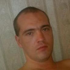 Фотография мужчины Леха, 32 года из г. Нижний Новгород