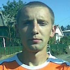 Фотография мужчины Юра, 33 года из г. Жмеринка