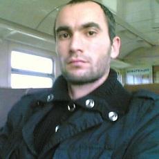 Фотография мужчины Сухраб, 37 лет из г. Грозный