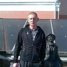 Фотография мужчины Небо, 31 год из г. Могилев