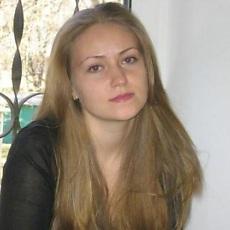 Фотография девушки Afrodita, 35 лет из г. Бобруйск