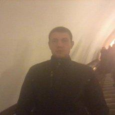 Фотография мужчины Жека, 33 года из г. Санкт-Петербург