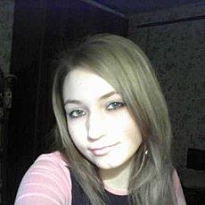 Фотография девушки Танечка, 28 лет из г. Запорожье