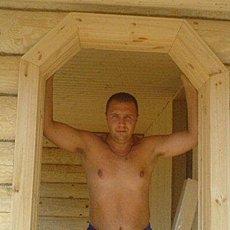 Фотография мужчины Дима, 40 лет из г. Кулебаки