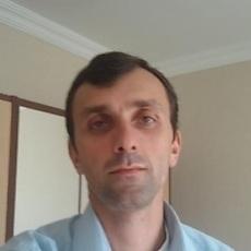 Фотография мужчины Zviadi, 39 лет из г. Батуми