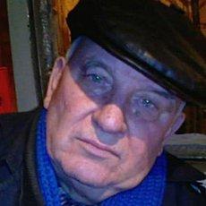 Фотография мужчины Гость, 66 лет из г. Мариуполь