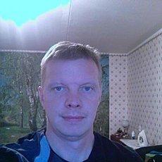 Фотография мужчины Сергей, 43 года из г. Краснокамск