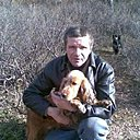 Фотография мужчины Sergei, 47 лет из г. Усть-Нера