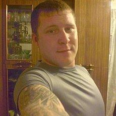 Фотография мужчины Серега, 30 лет из г. Екатеринбург