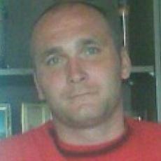 Фотография мужчины Женя, 37 лет из г. Лесной