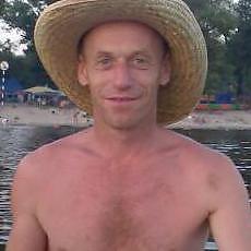 Фотография мужчины Виктор, 44 года из г. Киев
