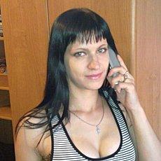 Фотография девушки Алиса, 31 год из г. Екатеринбург