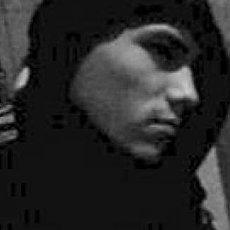 Фотография мужчины Велес, 24 года из г. Южно-Сахалинск