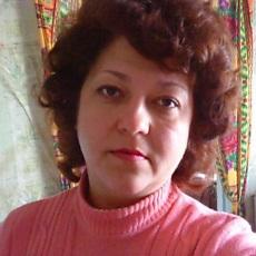 Фотография девушки Тайна, 42 года из г. Кемерово