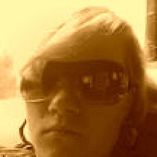 Фотография девушки Януля, 26 лет из г. Жлобин
