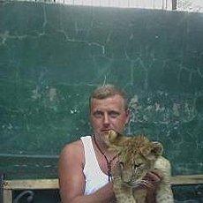 Фотография мужчины Злой, 38 лет из г. Москва