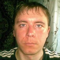 Фотография мужчины Николай, 40 лет из г. Курахово