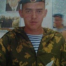 Фотография мужчины Aleksei, 31 год из г. Кочубеевское