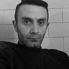Фотография мужчины Makar, 35 лет из г. Ереван