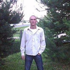 Фотография мужчины Alex, 33 года из г. Гомель