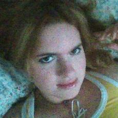 Фотография девушки Breana, 26 лет из г. Черкассы