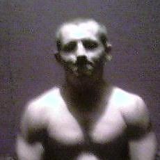 Фотография мужчины Сеньчик, 28 лет из г. Херсон