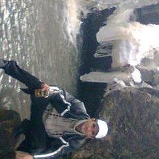 Фотография мужчины Karen, 34 года из г. Анапа