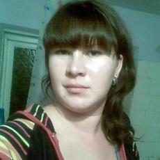 Фотография девушки Lena, 33 года из г. Абинск