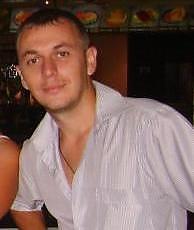 Фотография мужчины Дима, 33 года из г. Оренбург