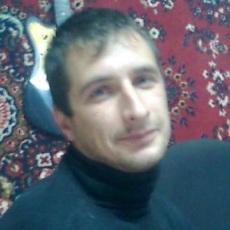 Фотография мужчины Серега, 30 лет из г. Днепрорудное