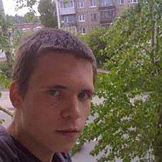 Фотография мужчины Серега, 24 года из г. Иркутск