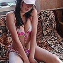 Фотография девушки Lenabi, 29 лет из г. Степанаван