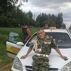 Фотография мужчины Вано, 29 лет из г. Могилев
