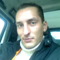 Фотография мужчины Predator, 32 года из г. Гомель