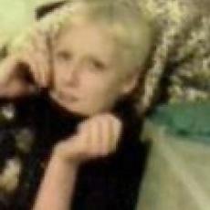 Фотография девушки Шабутная, 29 лет из г. Ухта