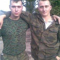 Фотография мужчины Sanek, 26 лет из г. Ставрополь