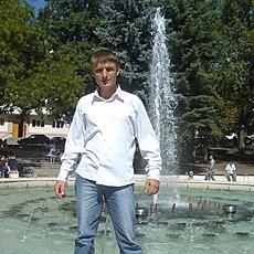 Фотография мужчины Алексей, 26 лет из г. Пятигорск
