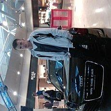 Фотография мужчины Vasilij, 34 года из г. Калинковичи