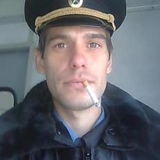 Фотография мужчины Витек, 36 лет из г. Георгиевск