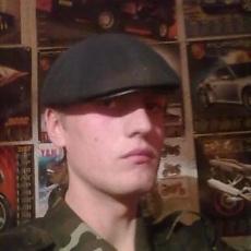 Фотография мужчины Леха, 28 лет из г. Луганск