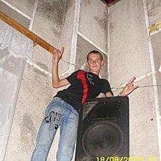 Фотография мужчины Андрей, 23 года из г. Житомир