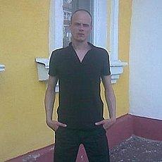 Фотография мужчины Stas, 36 лет из г. Гомель