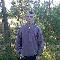 Фотография мужчины Алексей, 37 лет из г. Жодино