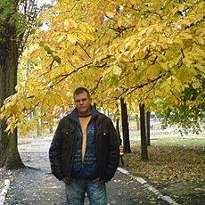 Фотография мужчины Сергей, 39 лет из г. Волгодонск