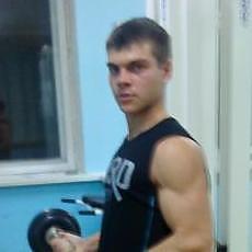 Фотография мужчины Extrimal, 27 лет из г. Минск