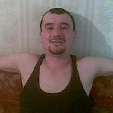 Фотография мужчины Memati, 43 года из г. Наманган