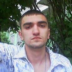 Фотография мужчины Руслан, 30 лет из г. Миоры