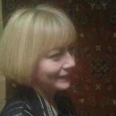 Фотография девушки Желанная, 56 лет из г. Смоленск